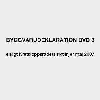 BYGGVARUDEKL_BVD3