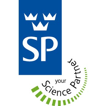 SP_Sveriges_Tekniska_Forskningsinstitut