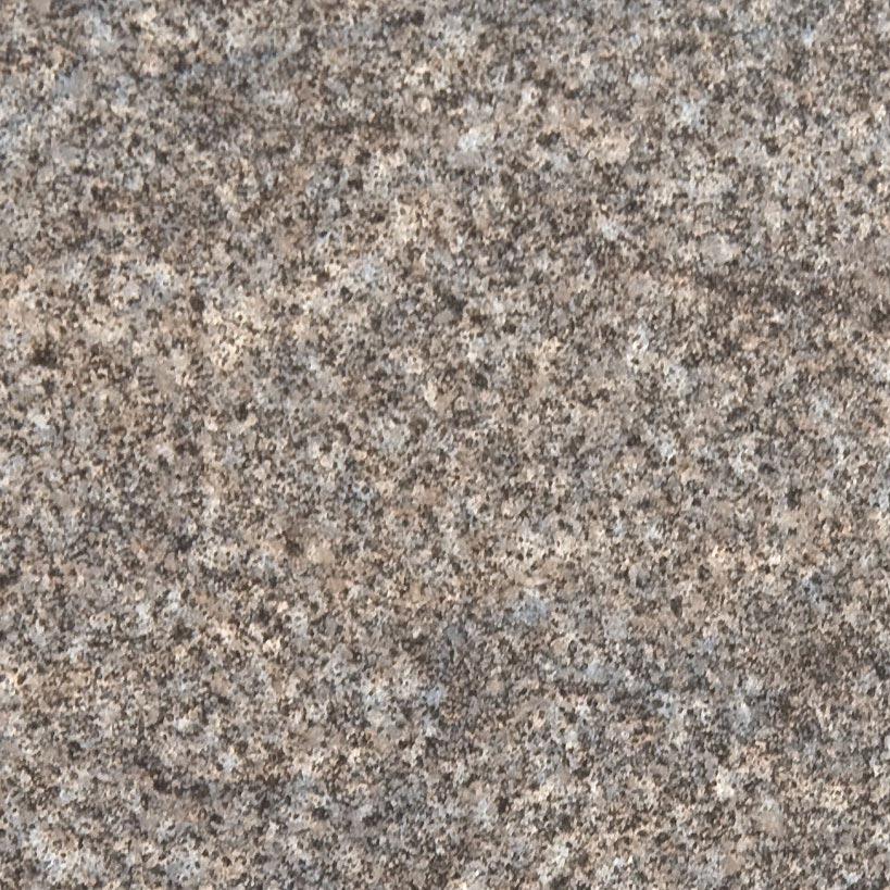 bla_granit