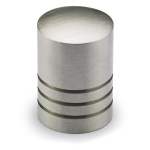 Agrinum  rostfritt stål