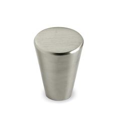 Onex  rostfritt stål