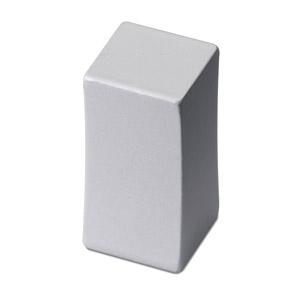 Pesaro  Aluminium