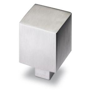 Pola  rostfritt stål