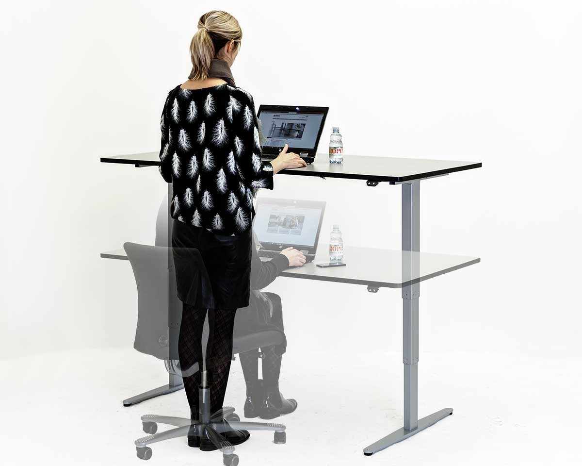 Ropox-skrivbord2