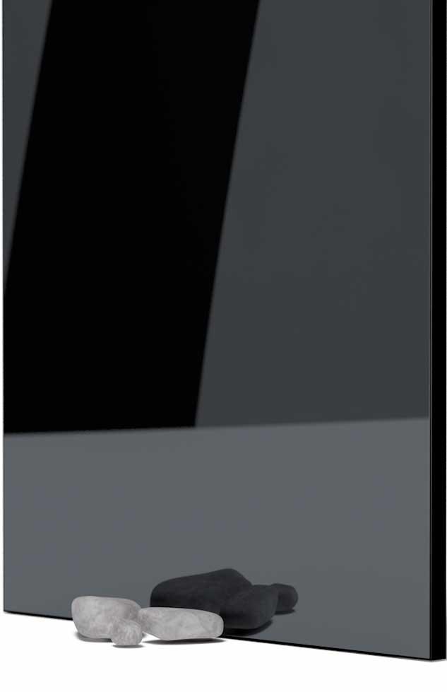 glosso-svart
