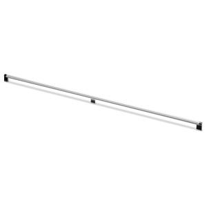 Castra 540 Aluminiumfinish / Förkromad