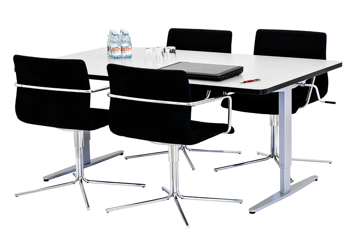 Ergo-Conference-Table_frit