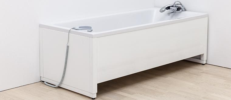 ropox-bathtub_1