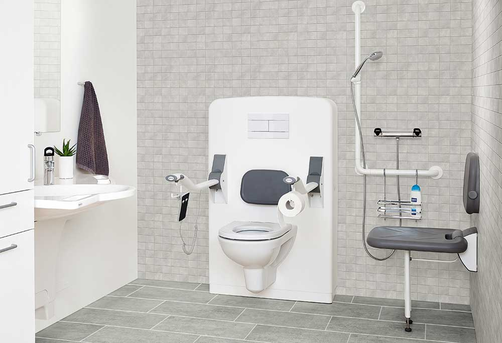 Ropox-Toilet-unit_bathroom