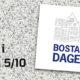 Bostadsrättsdagen i Linköping, 5/10 2018